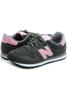 New Balance Gw500Gsp Orjinal Kadın Spor Ayakkabı Pembe