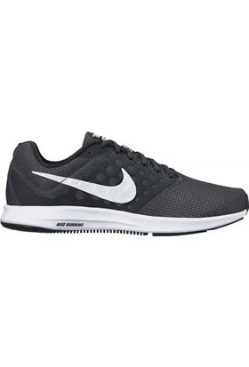 Nike 852459 Orjinal Downshifter Erkek Spor Ayakkabı Siyah