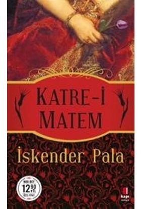 Katre-i Matem (Midi Boy) - İskender Pala