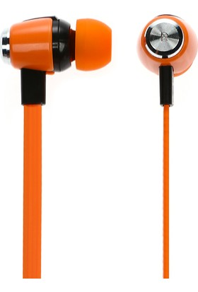 Celebrat S30 Kulak İçi Kulaklık - Hd Mikrofon