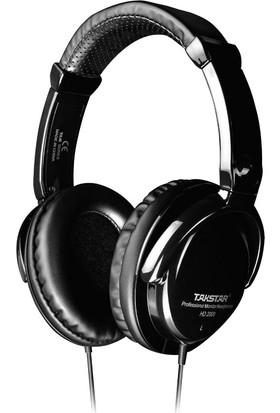 Takstar HD2000 Studio/DJKulaklığı