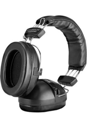 Takstar EP-100 Gürültü Önleyici Kulaklık