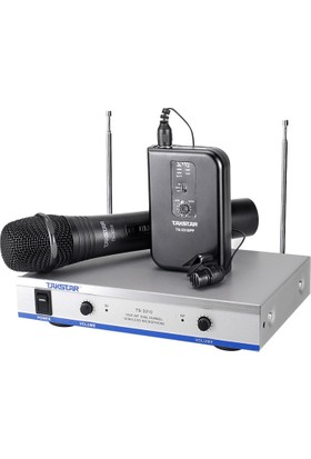 Takstar TS-3310HP Kablosuz Mikrofon