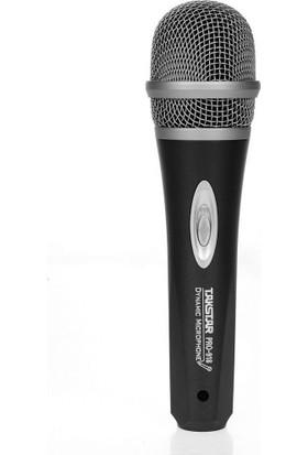 Takstar PRO 918A Vokal Mikrofonu