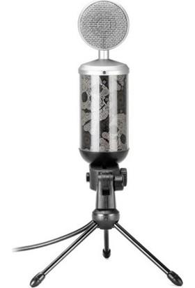 Takstar K28 Bilgisayar Mikrofonu