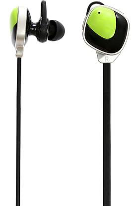 Piblue F168 Bluetooth Süper Dizayn Kulak İçi Kulaklık