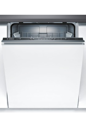 Bosch SMV25BX00T A+ 5 Programlı Ankastre Bulaşik Maki̇nesi̇