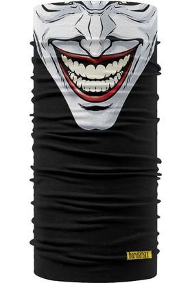 Bandanax Joker Bandana