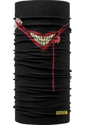 Bandanax Venom Joker Bandana