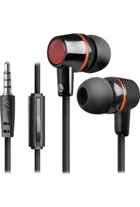 Defender Pulse 428 Headset Siyah Kırmızı 63428