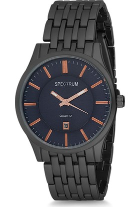 Spectrum M163500 Takvimli Erkek Kol Saati
