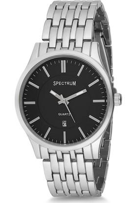 Spectrum M163501 Takvimli Erkek Kol Saati