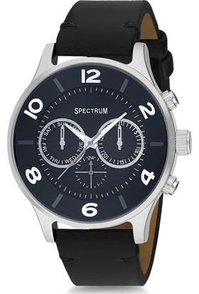 Spectrum M163593 Erkek Kol Saati