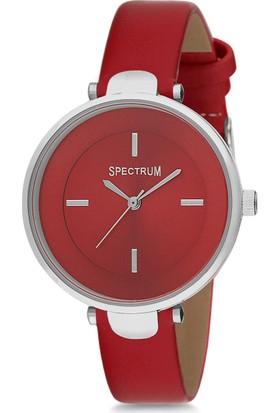 Spectrum W152953 Kadın Kol Saati
