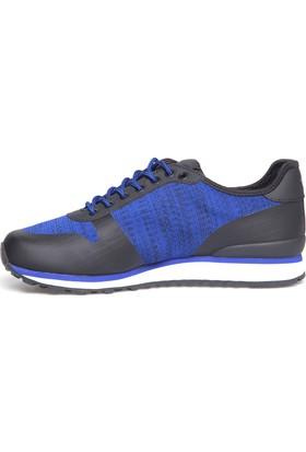 Armani Jeans Erkek Ayakkabı 935026 7A430 00439