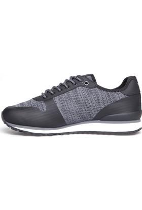 Armani Jeans Erkek Ayakkabı 935026 7A430 00748