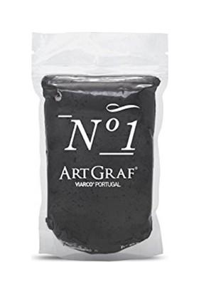 hobi24 Art Graf Grafit Macun 150 Gr.