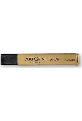 hobi24 Art Graf Grafit Soft Çubuk 9cm
