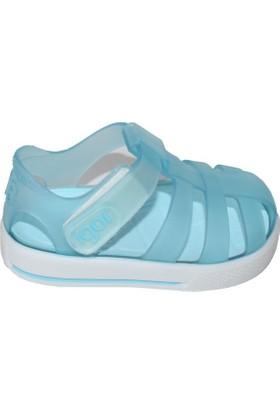 İgor 10171 Kız Çocuk Sandalet