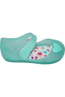 İgor 10198 Kız Çocuk Sandalet