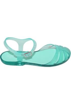 İgor 10144 Kız Çocuk Sandalet
