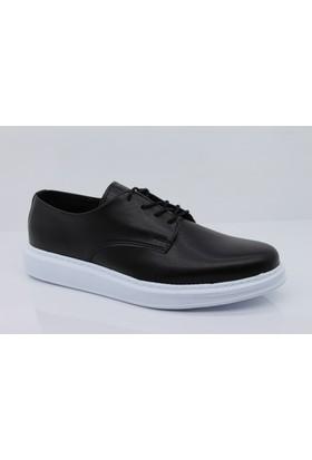 Chekich Ch003 Casual Günlük Erkek Ayakkabı