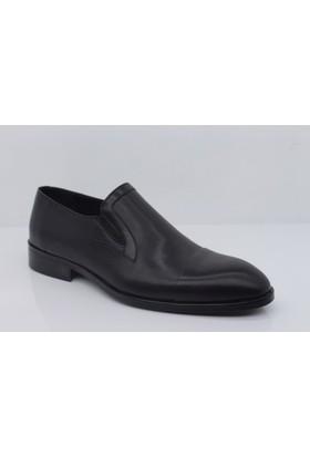 Kalyon 4006 Happy Man Deri Günlük Erkek Ayakkabı