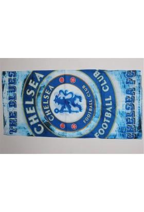 Wind Boru Bandana Chelsea Football BB2140
