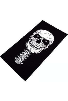 Wind Boru Bandana Skull Design BB2134