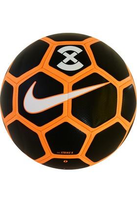 Nike SC3093010 Strike X Dikişli 5 No Futbol Topu