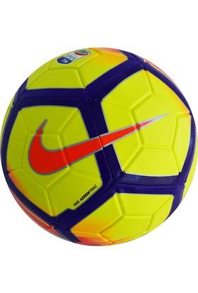 Nike SC3152707 Strike Serie A Dikişli 5 No Futbol Topu