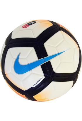 Nike SC3206100 Strike FA Cup Dikişli 5 No Futbol Topu