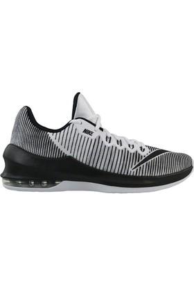 Nike 908975 100 Air Max Infuriate 2 Low Basketbol Ayakkabısı