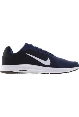 Nike 908984-400 Downshifter 8 Koşu Ayakkabısı