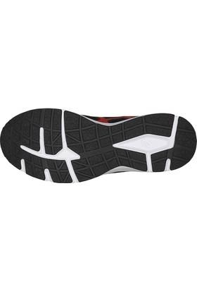 Asics Ayakkabıları Yürüyüş Koşu Ayakkabıları et 4 Fiyatları Sayfa et 4 687b870 - www.adaysrsseminar.website