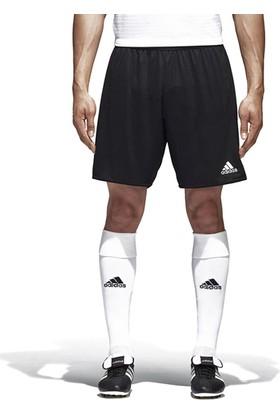 Adidas AJ5886 Parma 16 Futbol Şortu