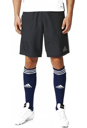 Adidas AN9856 Condivo 16 Futbol Şortu