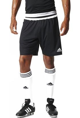 Adidas M64034 Tiro 15 Training Futbol Şortu