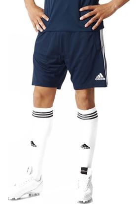Adidas S22459 Tiro 15 Training Futbol Şortu