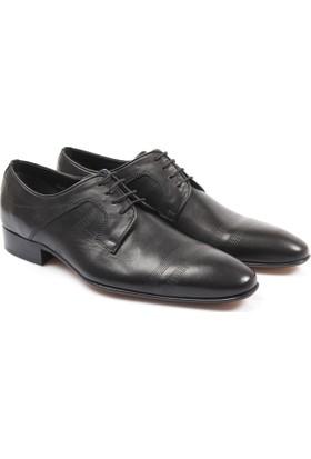 Gön Deri Erkek Ayakkabı 32463