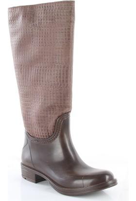 Shaka Kadın Çizme 34116