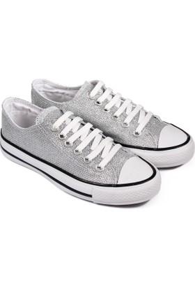 Gön Trend Sneaker 35992