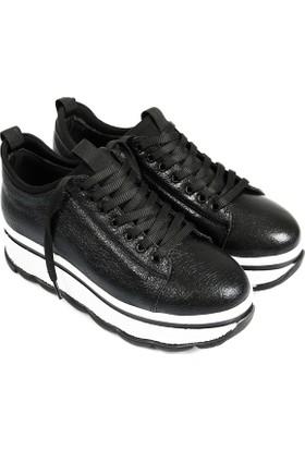 Gön Kadın Ayakkabı 33121