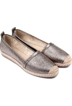Gön Kadın Ayakkabı 33307