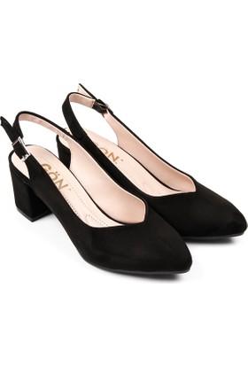 Gön Kadın Sandalet 40701
