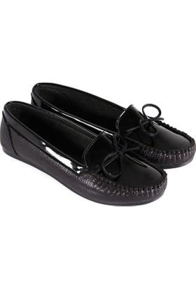 Gön Kadın Ayakkabı 01100
