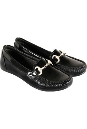 Gön Kadın Ayakkabı 11200