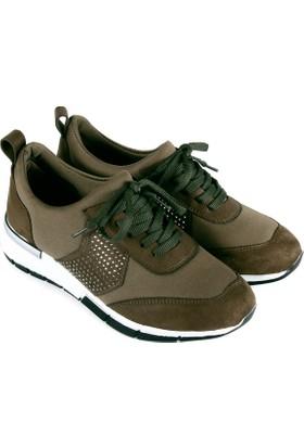 Gön Kadın Sneaker 00010