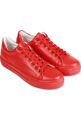Gön Kadın Sneaker 00222