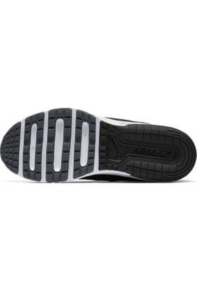 official photos 35e13 f958f ... Nike 922884-001 Air Max Sequent 3 (Gs) Çocuk Spor Ayakkabı